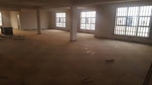 rent office space. 4 Bedroom Office Space For Rent Abule Egba Lagos