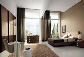 Camera Da Letto Beige E Marrone : Prodotti camere da letto ingrosso arredamenti torino