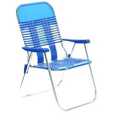 folding lawn chairs. Folding Chair Walmart Check This Lawn Chairs Types Of . E