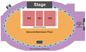 Eagles Seating Chart Buy Prince Royce Tickets Seating Charts For Events