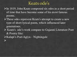 john keats ode to psyche essay ode to psyche john keats  john keats ode to psyche essay