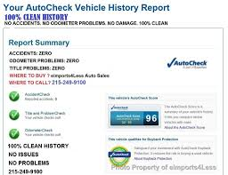 BMW Convertible bmw x5 problems 2002 : 2002 Used BMW X5 X5 3.0i AWD SUV PREMIUM PACKAGE at eimports4Less ...