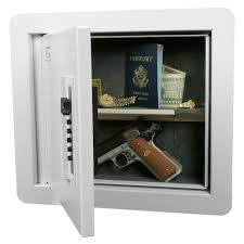 ideas v line 5 on lock wall safe 19 cu ft 41214 s with regard