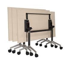 foldable office table. Foldable Tableoffice Desk Mdf Deskid7312666 Product Details Office Table D