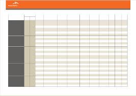 Material Grade Comparison Chart Pdf