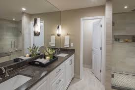 Austin Bathroom Remodel Best Ideas