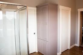 bathroom cabinet remodel. Bathroom Cabinet 8A.png Remodel