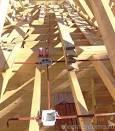 Конвертер Фото как сделать перегородку в деревянном 69