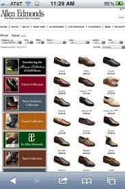 Meltonian Shoe Cream Polish Bright Shoe Polish Color Chart