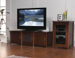 SANUS WFA37 | Woodbrook Series AV Furniture | Furniture | Products ...