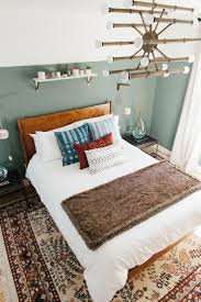 Best  Sage Green Bedroom Ideas On Pinterest - Green bedroom