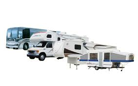 Rv Insurance Quote Gorgeous Travel Trailers And Campers Insurance Quotes Coverage