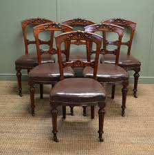 victorian modern furniture. 99+ Victorian Style Dining Chairs - Vintage Modern Furniture Check More At Http:/