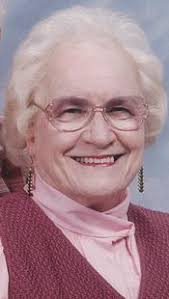 Jessie Fern Kirk Obituary - Elk City, Oklahoma , Martin-Dugger Funeral Home  | Tribute Archive