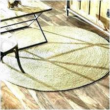 8 foot round rug 3 rugs la gray 6 ft x for 4 area feet square round rug jute 8 ft