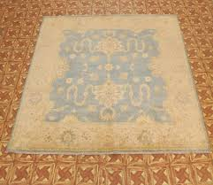 square area rugs rug lovely decor 8x8 wool
