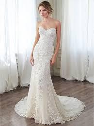 Arlyn Wedding Dress Bridal Gown Maggie Sottero