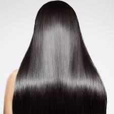 Orientações sobre alisamento cabelo descolorido