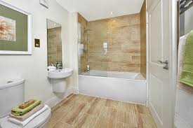 Bathroom Flooring : Best Laminate Wood Flooring For Bathroom Floor ...
