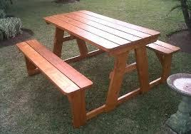 wooden outdoor furniture. Modren Outdoor For The Best Outdoor Furniture Melbourne Has TK Tables In Wooden Outdoor Furniture I