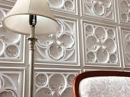decorative wall panels home depot s 3d decorative wall panels home depot