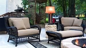 extra craig list patio furniture shower san go craigslist gopatio in 99 alluring by owner vancouver chicago orange county dalla phoenix