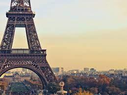 Paris Desktop Wallpapers - Top Free ...