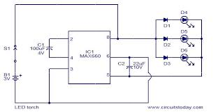 fan pull switch wiring diagram images fan switch wiring diagram pin rocker switch wiring diagram image