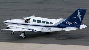 Cape Air Cessna 402 Seating Chart N375r Cessna 402c Cape Air Flightradar24