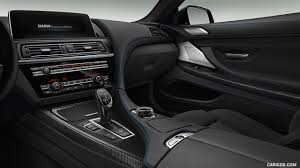 2018 bmw 8 series interior. interesting bmw 2018 bmw 6series coupe m sport limited edition  interior detail wallpaper and bmw 8 series interior