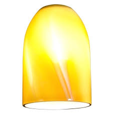marvelous outdoor light replacement glass u0269676 medium size of fitter glass shade glass lamp shades for table lamps replacement glass lamp