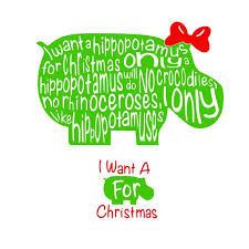 Christmas themed svg files for using with your electronic cutting machines, terms of use can be found within your downloads or by clicking here. Pin On Christmas
