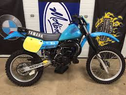 yamaha it. 1982 yamaha other | ebay it h