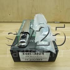 <b>Накладки на дверные</b> ручки MMC Outlander DHC-M94 купить во ...