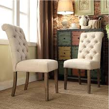 parsons dining chairs upholstered. Upholstered Parsons Dining Chairs Chair Wiki Classic Modern Inspiration E
