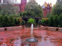 fountain garden. Wall Fountain Garden