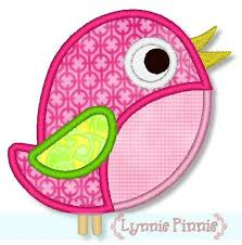 Best 25+ Free applique patterns ideas on Pinterest | Applique ... & Free Applique Patterns Download | ... download and free applique machine  embroidery designs in Adamdwight.com