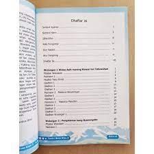 Soal uas ukk bahasa jawa kelas 5 sd semester 2 dan kunci jawaban 27 mei 2017 admin bimbel. Buku Tantri Basa Jawa Kelas 3 Sd Mi Bahasa Jawa Shopee Indonesia