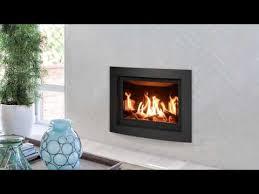 Kozy Heat Fireplace In Lawrence KS  The Fire Place  Lawrence KS Kozy Heat Fireplace Reviews