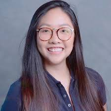 Vy Nguyen: Global DMC - FESPO - Attendee
