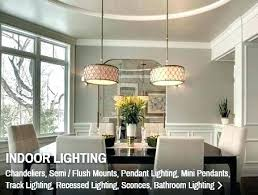 convert recessed light to track light change recessed light to pendant chandeliers get directions turn recessed