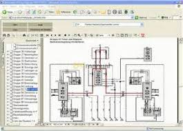 watch more like volvo wiring diagrams volvo semi truck wiring diagram 2004 volvo v4 0 wiring diagram volvo