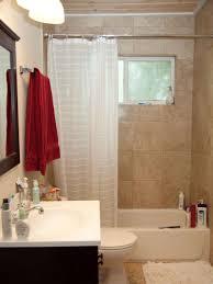 Bathroom Frameless Mirrors Bathroom 2017 Design Modern Window Treatments For Bathrooms