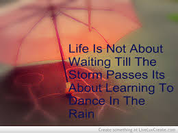 Beautiful Inspirational Quotes About Life Best of Inspirational Life Beautiful Cute Quotes Image 24 On