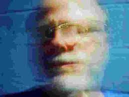 Low Resolution Self Portraits Lo Res Online Exhibit Of Digital