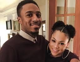 Araba Adoboe Activist MarShawn McCarrel's Girlfriend (Bio, Wiki) | Black  lives matter, Black lives, Girlfriends