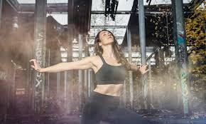 Meet Trailblazer Ashley Maina – Boston Voyager Magazine   Boston ...
