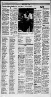 The Palm Beach Post from West Palm Beach, Florida on May 31, 1990 · Page 137