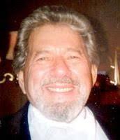 Wade Kehr Obituary (2017) - York Dispatch