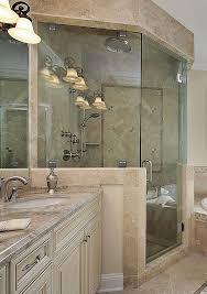transcendent glass door on tub best glass hinges ideas on tub glass door bath